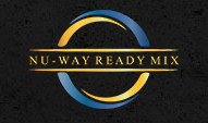 Nu-way ready mix concrete fort mcmurray